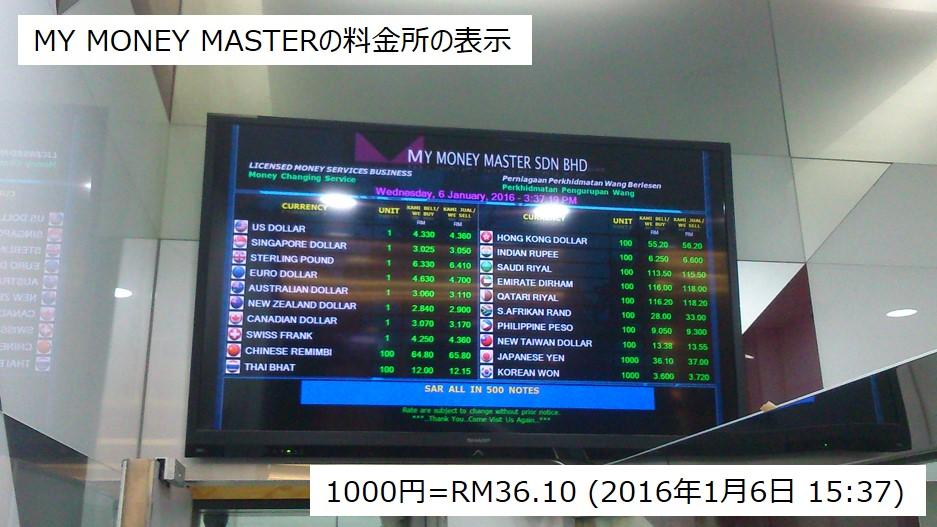 MoneyMasterRate1
