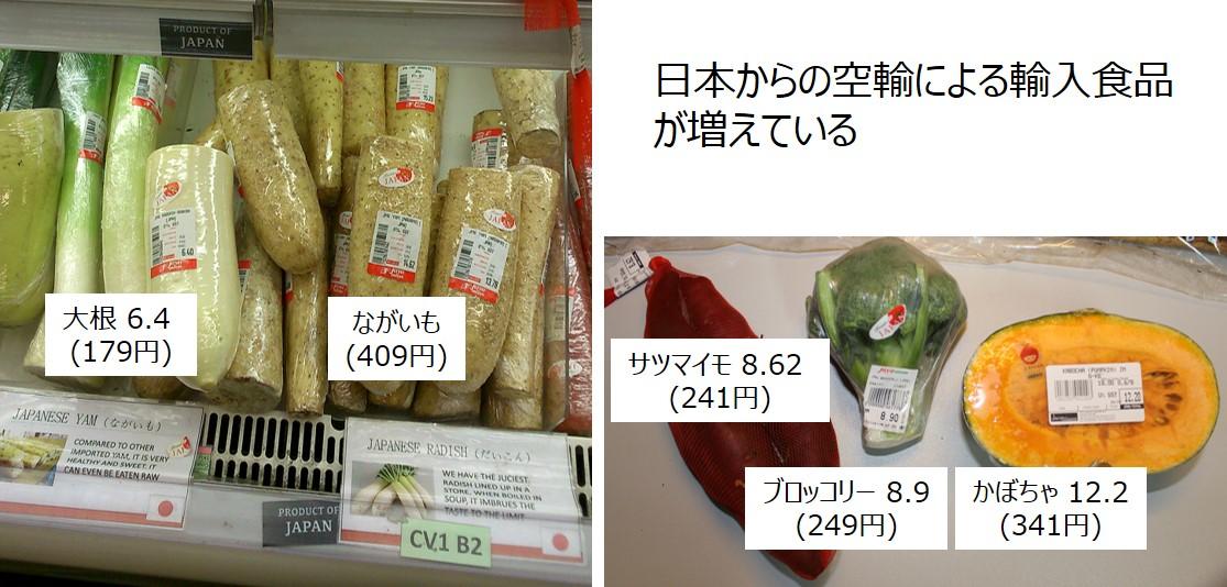 japanfoods